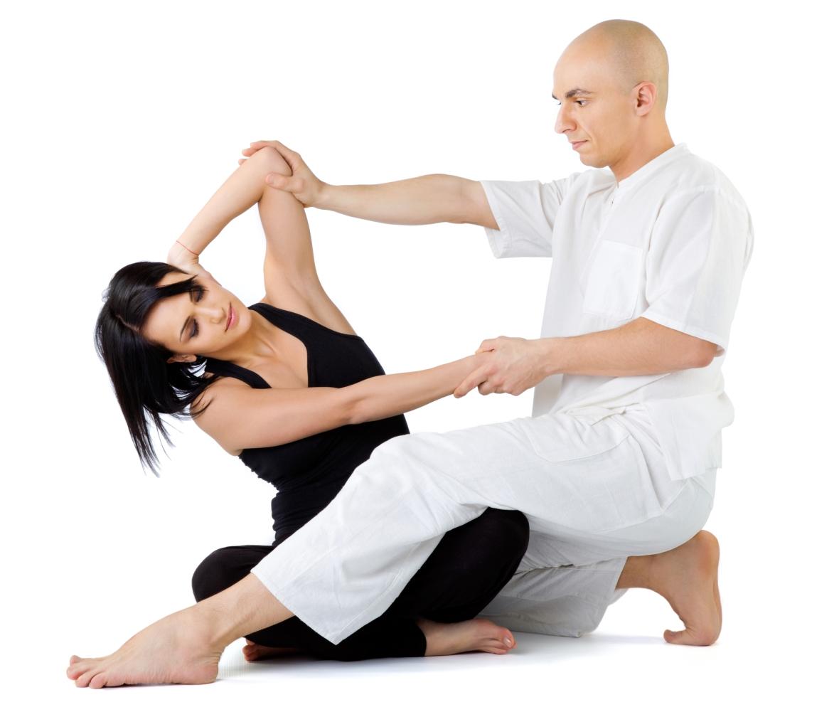 tantra massage mit happy end ebreichsdorf